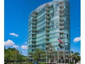 Property for sale at 2900 W Bay To Bay Boulevard Unit: 803, Tampa,  Florida 33629
