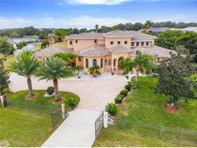 Property for sale at 17639 County Road 455, Montverde,  Florida 34756