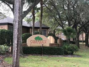 Property for sale at 478 N Pin Oak Place Unit: 302, Longwood,  Florida 32779