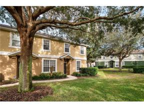 Property for sale at 819 Ashworth Overlook Drive Unit: B, Apopka,  Florida 32712