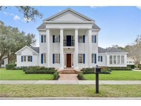 Property for sale at 913 Westpark Dr, Celebration,  Florida 34747