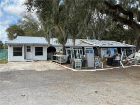 Property for sale at 1700 South Street, Leesburg,  Florida 34748