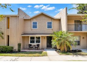 Property for sale at 862 Park Lake Circle Unit: 540, Maitland,  Florida 32751