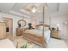 Property for sale at 7160 Manasota Key Road, Englewood,  Florida 34223