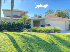 Property for sale at 3885 Fairchild Avenue, North Port,  Florida 34287