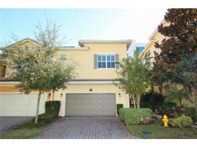 Property for sale at 1297 Bolton Place, Lake Mary,  Florida 32746