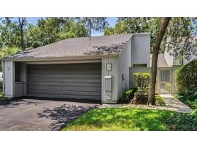 Property for sale at 102 Primrose Drive, Longwood,  Florida 32779