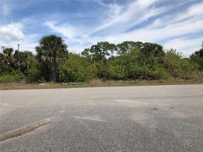 Property for sale at 13841 S Tamiami Trail, North Port,  Florida 34287