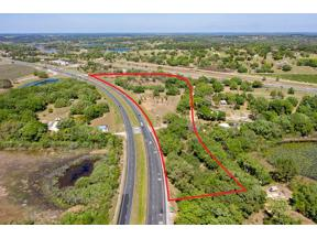 Property for sale at 19050 Us Highway 27, Clermont,  Florida 34715