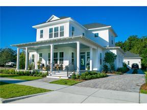 Property for sale at 854 Tilden Oaks Trail, Winter Garden,  Florida 34787