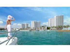 Property for sale at 4900 Bridge Street Unit: 10004, Tampa,  Florida 33611