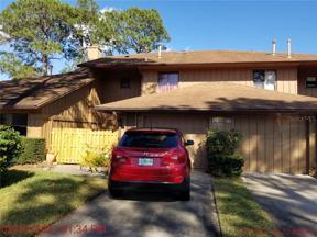 Property for sale at 179 Heron Bay Circle, Lake Mary,  Florida 32746