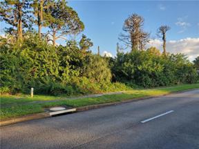 Property for sale at 2800 Bobcat Village Center Road, North Port,  Florida 34288