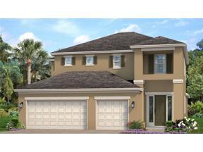Property for sale at 2844 Florida Bay Drive, Orlando,  Florida 32824