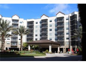 Property for sale at 0 Grove Resort Avenue Unit: 3408, Winter Garden,  Florida 34787