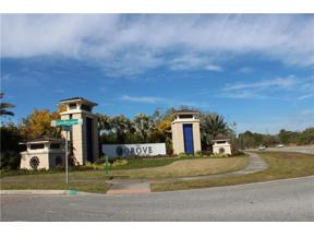 Property for sale at 0 Grove Resort Avenue Unit: 3408, Winter Garden,  Florida 34787