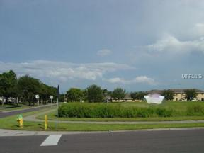 Property for sale at S Cortaro Drive S, Ruskin,  Florida 3