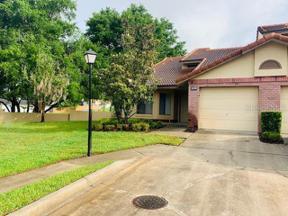 Property for sale at 3376 Gray Fox Cove Unit: 3376, Apopka,  Florida 32703