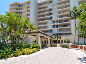 Property for sale at 3010 Grand Bay Boulevard Unit: 422, Longboat Key,  Florida 34228