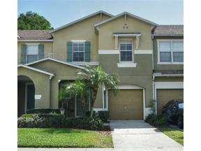 Property for sale at 513 Lake Eagle Lane, Sanford,  Florida 32773