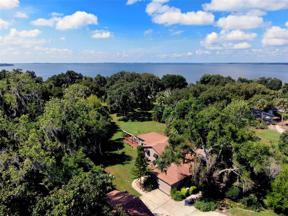 Property for sale at 32319 Kinne Pearce Road, Leesburg,  Florida 34788