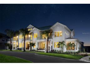 Property for sale at 17 Palm Terrace Unit: 501-A, Belleair,  Florida 33756