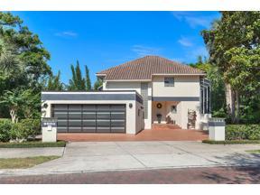 Property for sale at 1299 S Pennsylvania Avenue, Winter Park,  Florida 32789