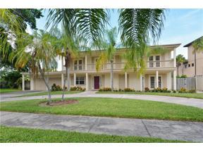 Property for sale at 55 N Washington Drive, Sarasota,  Florida 34236