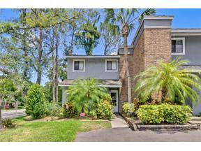 Property for sale at 715 Saint Matthew Cir, Altamonte Springs,  Florida 32714