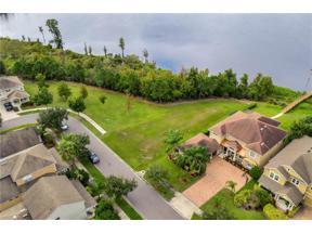 Property for sale at 5582 Remsen Cay Lane, Windermere,  Florida 34786
