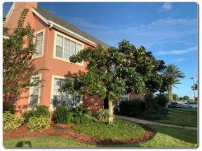 Property for sale at 9093 Lee Vista Boulevard Unit: 911, Orlando,  Florida 32829