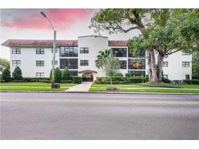 Property for sale at 535 N Interlachen Ave Unit: 306, Winter Park,  Florida 32789