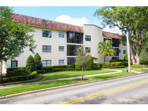 Property for sale at 535 N Interlachen Ave Unit: 306, Winter Park,  Florida 32789