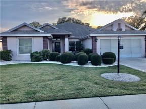 Property for sale at 320 Caloosa Palms, Sun City Center,  Florida 33573