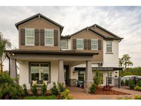 Property for sale at 12025 Encore At Ovation Way, Winter Garden,  Florida 34787