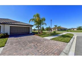 Property for sale at 12667 Garibaldi Lane, Venice,  Florida 34293