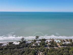 Property for sale at 7020 Manasota Key Road, Englewood,  Florida 34223