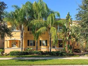 Property for sale at 11918 Nautica Drive, Orlando,  Florida 32827