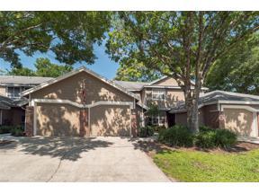 Property for sale at 668 Scarlet Oak Circle Unit: 126, Altamonte Springs,  Florida 32701