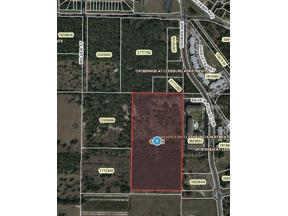 Property for sale at Silver Pointe Circle, Leesburg,  Florida 34748