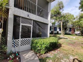 Property for sale at 1501 Northlake Drive, Sanford,  Florida 32773