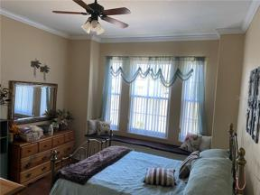 Property for sale at 9135 Pine Island Road, Clermont,  Florida 34711