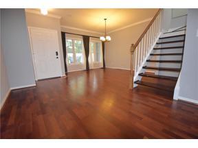 Property for sale at 611 Broadway Avenue Unit: 4, Orlando,  Florida 32803