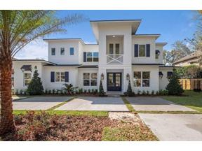 Property for sale at 1550 Hibiscus Avenue, Winter Park,  Florida 32789