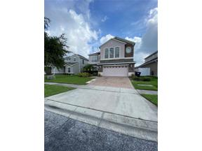 Property for sale at 1951 Cedar Lake Drive, Orlando,  Florida 32824