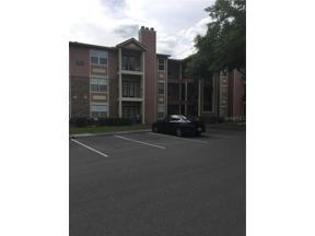 Property for sale at 2550 N Alafaya Trail Unit: 7201, Orlando,  Florida 32826