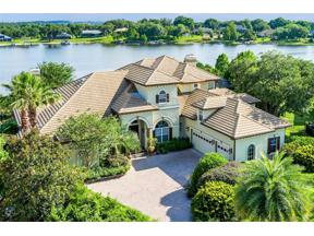 Property for sale at 1017 Johns Point Drive, Winter Garden,  Florida 34787