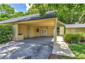 Property for sale at 683 Melanie Lane, Altamonte Springs,  Florida 32701