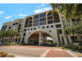 Property for sale at 225 W Seminole Boulevard Unit: 213, Sanford,  Florida 32771