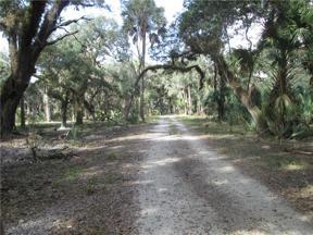 Property for sale at 5000 Marigold Avenue, Poinciana,  Florida 34759